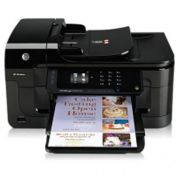 Officejet 6500A Plus e-All-in-One