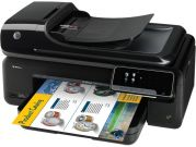 OfficeJet 7500A e-All-in-One