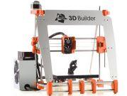 Picaso Builder 3D-принтер - Apoi.ru