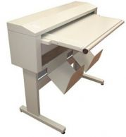 BABYFOLD with Stand G850325X Off-line folder