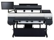 imagePROGRAF iPF8400SE MFP M40 Solution