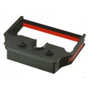 Ribbon Cartridge S015425 black/red