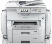 WorkForce Pro WF-R8590DTWF
