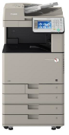 imageRUNNER ADVANCE C3330i MFP