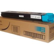 Toner cartridge Cyan