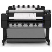 DesignJet T2530 36-in PostScript Multifunction (L2Y26A)