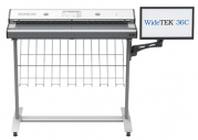 WideTEK 36C-600 Bundle