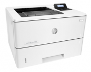 LaserJet Enterprise M501n