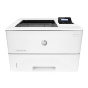 LaserJet Enterprise M501dn