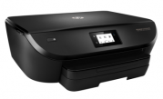 DeskJet Ink Advantage 5575