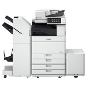 imageRUNNER ADVANCE C5535
