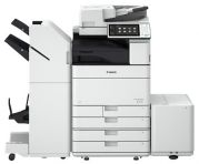 imageRUNNER ADVANCE C5560i II
