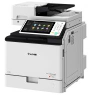imageRUNNER ADVANCE C3530i II