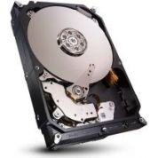Hard Disk Drive Option Type M6