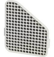 PJ Replacement Air Filter Type4