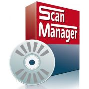 SCAN MANAGER UPGRADE FROM LT TO PRO SCAN 450i/650i