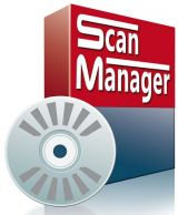SCAN MANAGER PRINTER DRIVER FOR HP SCAN 450i/650i