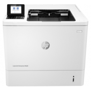 LaserJet Enterprise M609dn