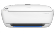 DeskJet 3639 All-in-One Printer