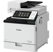 imageRUNNER ADVANCE C356i II