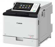 imageRUNNER ADVANCE C356P II