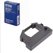 Ribbon Cartridge ERC-28 B