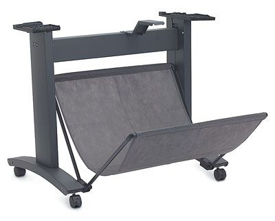 HP Designjet Z/Tx100/Tx10 24-in Stand